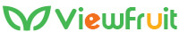 logo-viewfruit