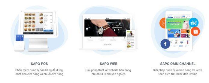 sapo-pos-web-omnchannel