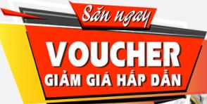 Săn Voucher Vietravel