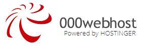 000Webhost hosting miễn phí tốt nhất