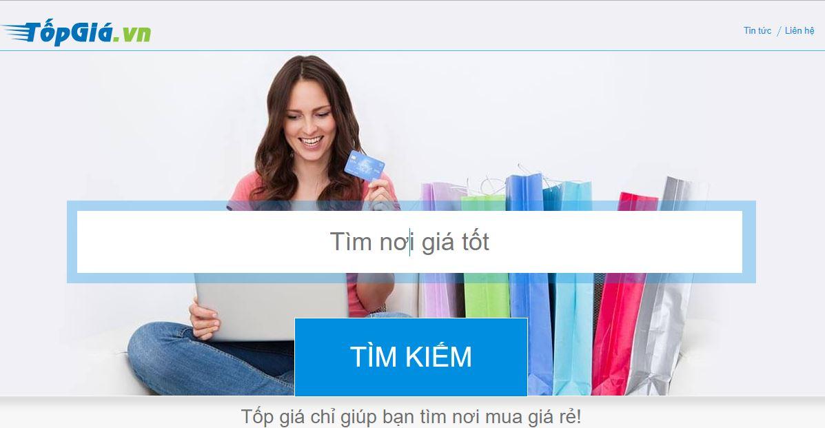TopGia