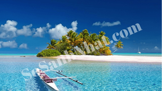 Website du lịch, khách sạn, vé máy bay