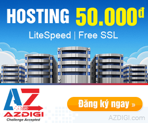 300x250-hosting-azdigi