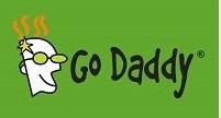 Tên miền quốc tế Godaddy