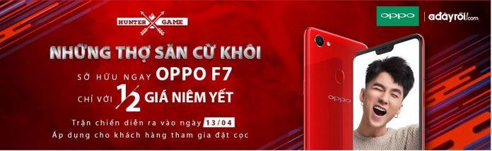san-oppo-f7-2018-tai-adayroi