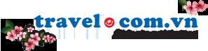 Vietravel mạng bán tour số 1 Việt Nam