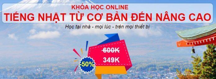 khoa-hoc-tieng-nhat-online-unica