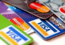 Khuyến mãi mở thẻ tín dụng 2018 tặng Vali (Shinhan, HSBC, Citibank)
