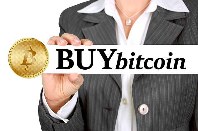 Có những rủi ro nào khi giao dịch tiền ảo ?