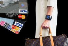 Cách rút tiền mặt từ thẻ tín dụng với phí rẻ nhất 2018