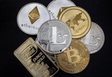 Sàn giao dịch tiền ảo Bitcoin, BTC, Ethereum uy tín nhất 2018
