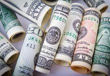 Vay tiền nhanh online trong ngày 2019