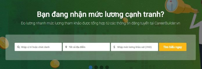 vietnam-salary