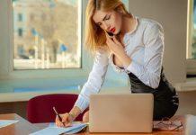 5 Lời khuyên giúp bạn tìm việc nhanh nhất