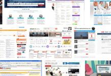 5 website tìm việc làm, tuyển dụng hiệu quả