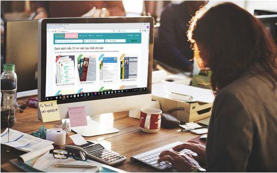 Nhân viên kinh doanh trên Facebook giỏi cần kỹ năng mềm nào?