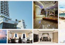 10 khách sạn Nha Trang giá rẻ tốt nhất 2018