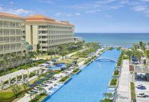 10 khách sạn Đà Nẵng giá rẻ tốt nhất 2018