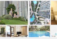 Danh sách khách sạn 5 sao ở TPHCM giá rẻ tốt nhất 2018