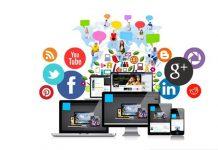 Top 3 phần mềm quảng cáo tự động trên Facebook, Zalo tốt nhất 2018