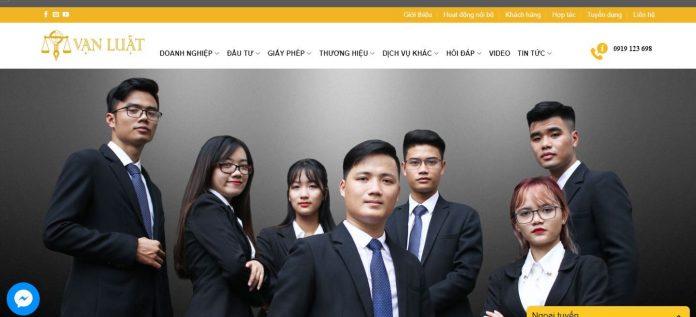 Top 10 dịch vụ thành lập công ty tại Hà Nội 2018