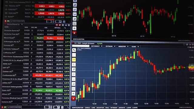 Đầu tư Forex là rất khó ăn theo nhận định của chuyên gia