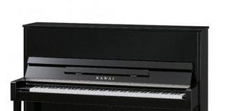 So sánh giá bán đàn piano Kawai ND-21 trên thị trường