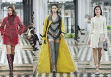 """Review thương hiệu thời trang Vascara: 5 món chị em đều """"mê mẩn"""""""