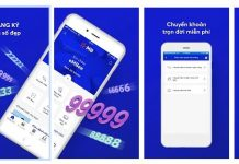 mb app bank